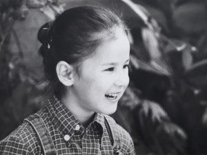 kleine Yukiko