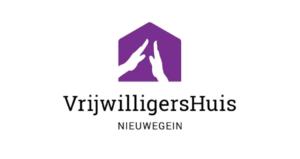 Vrijwilligershuis Nieuwegein