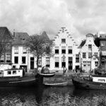 Zwolle stedenfotografie