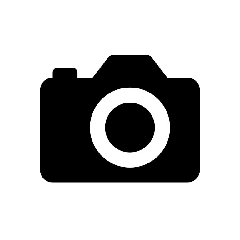 Fotograferen voor jou