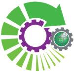 Logo Samen Duurzaam Nieuwegein